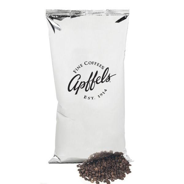 Colombian Bean 2.5 lb