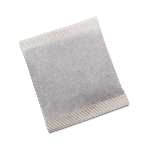 Iced Tea Bags Apffels 48/1 OZ